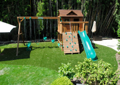 artificial turf playground locust valley copy
