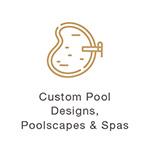 Gold Pool Icon